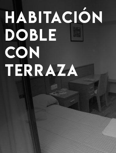 habitacion-doble-terraza
